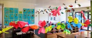 childrens-butterflies