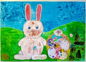 easter-bunny-poster-C
