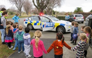 a-police-visit-very-exciting