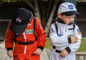 astronaut-zippers