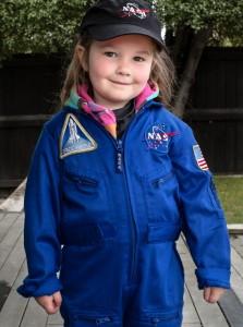 little-blue-astronaut