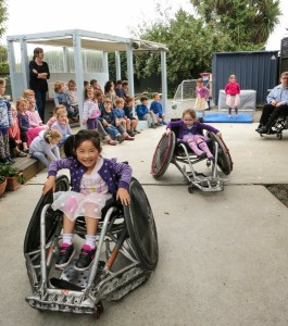 wheelchair-2