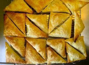 apple-tarts-4