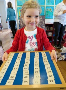 count-to-100-odd-numbers