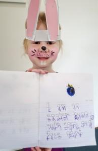 easter-bunny-girl