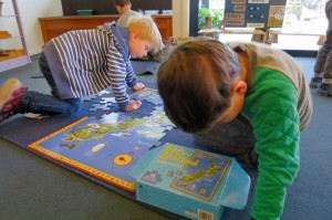 map-makers-1