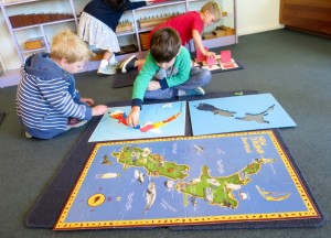 map-makers-2