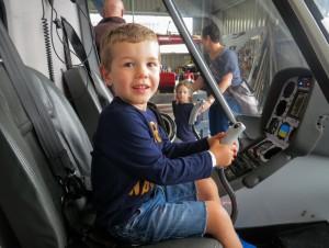chopper-pilot