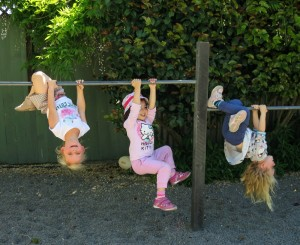 3-girls-on-bars