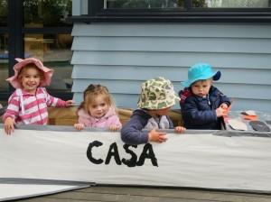 CASA-not-NASA-shuttle