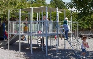 climbing-frame-