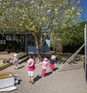 spring-playground