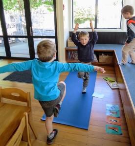 yoga-boys